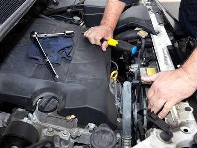 11 trucs pour bien choisir votre garagiste