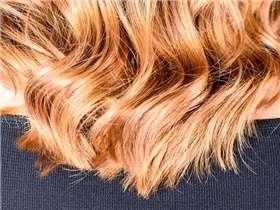Cheveux : tout savoir avant de craquer pour un balayage