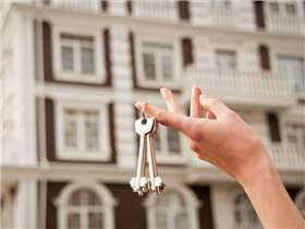 Coup de coeur immobilier : comment le déclencher avec votre annonce
