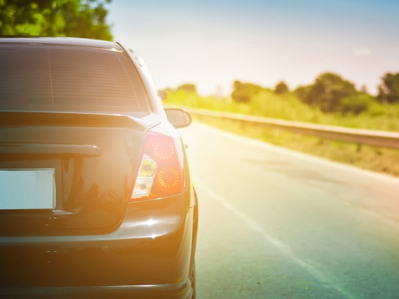 Registration of a vehicle: what steps to take?
