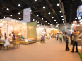 Bien préparer votre visite au salon Home & Living Expo