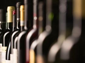 8 astuces pour bien conserver vos bouteilles de vin dans le temps