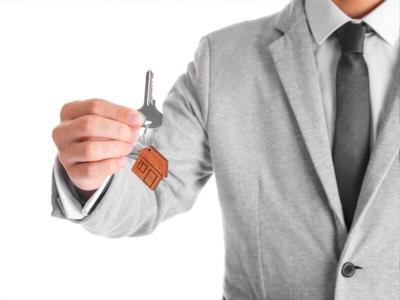 Pourquoi faire appel à un agent immobilier ?