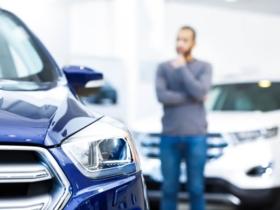 Comment choisir la voiture qui vous convient ?