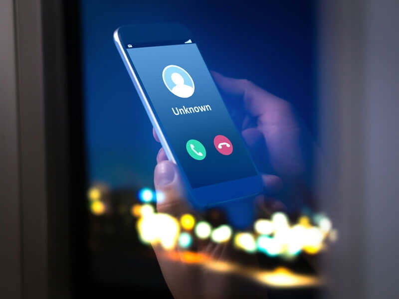 Luxembourg police warn against phone scams