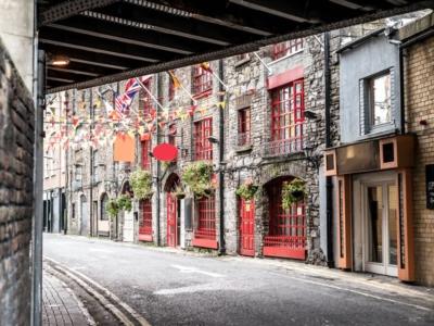 7 bonnes raisons de visiter Dublin