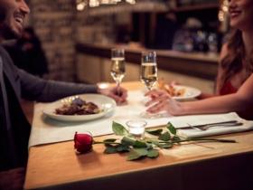 Bien choisir son restaurant pour la Saint-Valentin