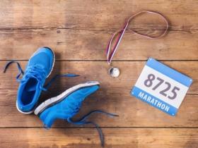 11 conseils pour courir votre premier marathon