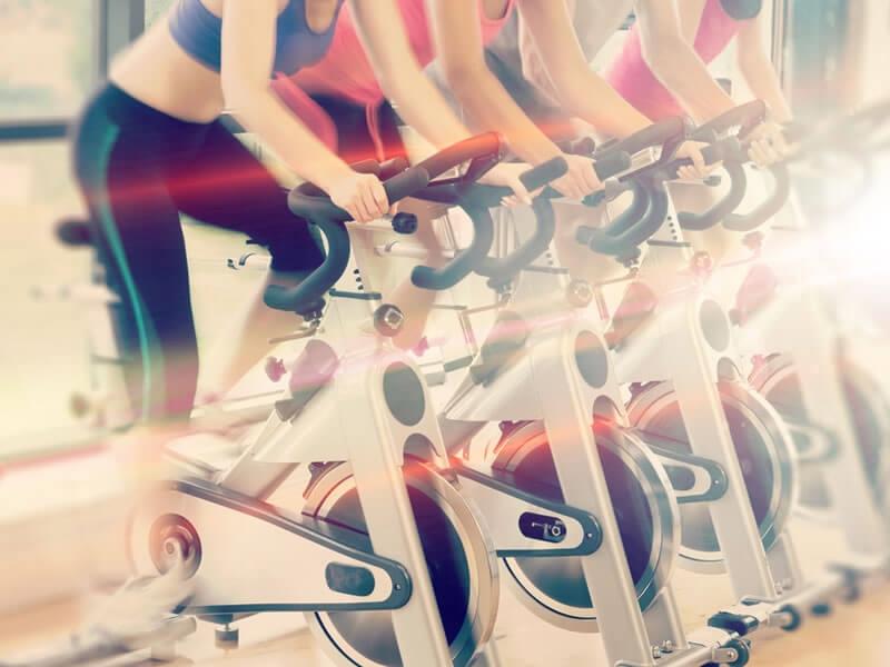 Pourquoi le biking est-il bon pour la santé ?