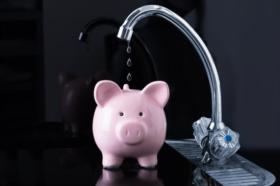 9 réflexes pour économiser l'eau au quotidien