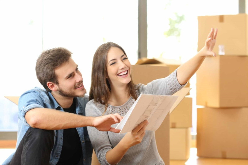 Paarweise kaufen: Welche Fehler sind zu vermeiden?