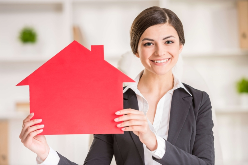 real estate broker luxembourg