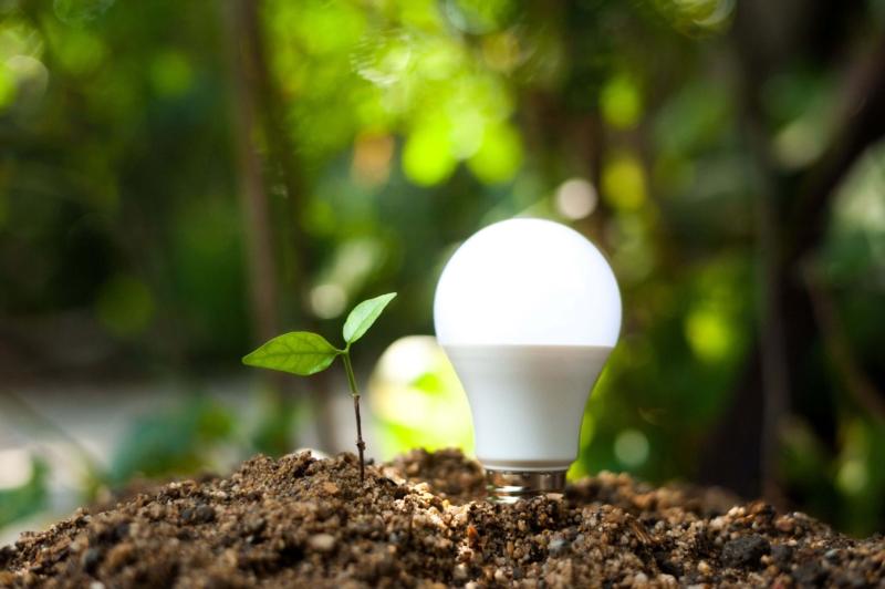 Sustainable and renewable energy