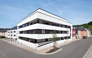 Thillens & Thillens Architecture