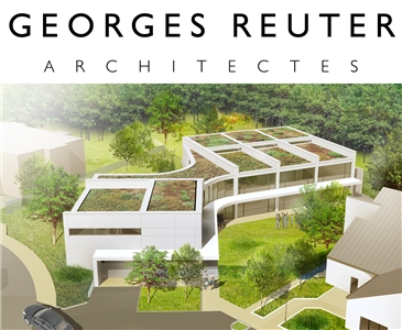 Georges Reuter Architects