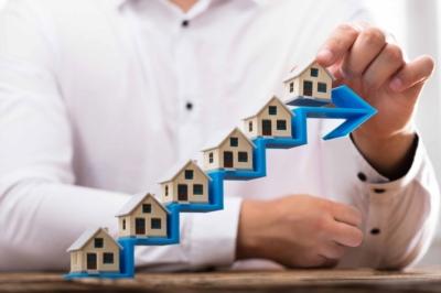 euribor taux hypothèque
