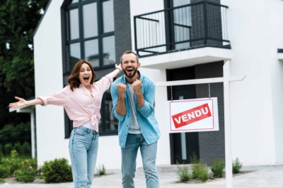 Sell your property well