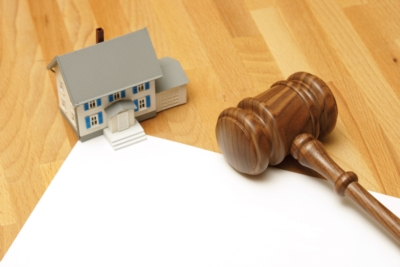 Termination of the real estate lease