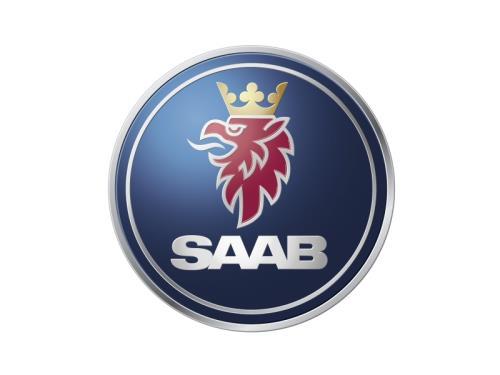 Saab - Garage Kremer Réparateur officiel