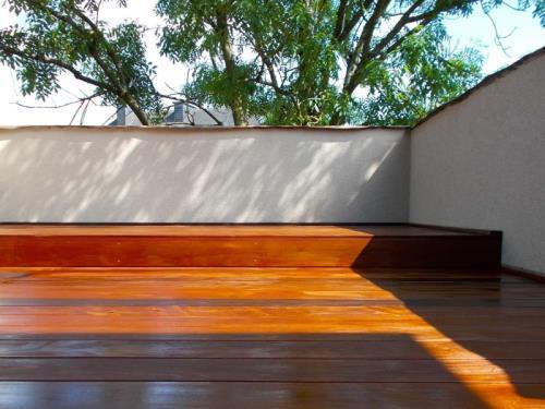 Terrassenbeläge