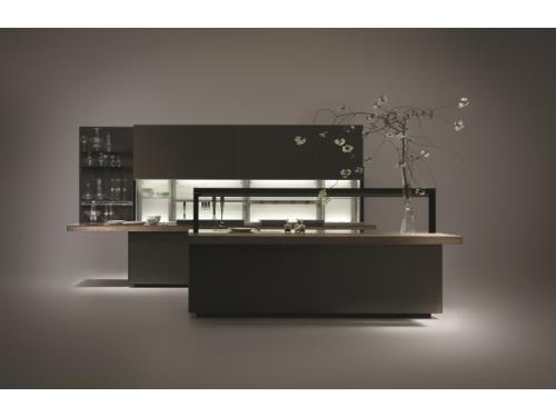 Ytter Design Concept Creation Cuisine