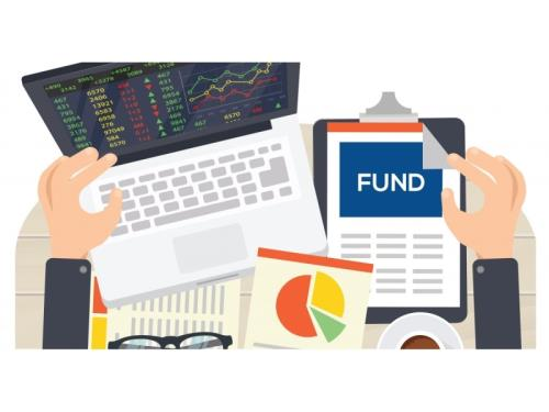 Traductions financières et économiques