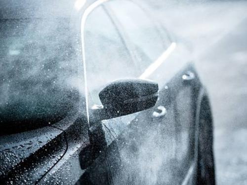 La carte Car Wash et ses avantages