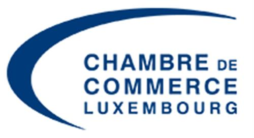 Publications chambre de commerce du grand duch de for Chambre de commerce fr