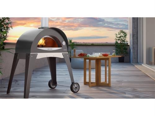 Pizzaöfen