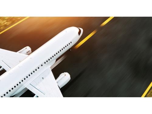 Transferts gares et aéroports