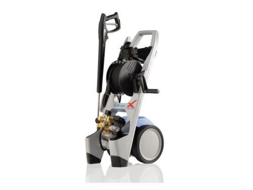 Nettoyeur haute pression Kranzle XA 17 TST - 496520