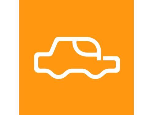 Croisé Assurances Automobile