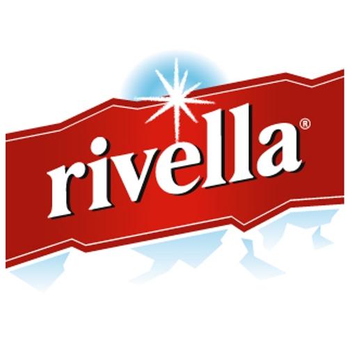 Rivella