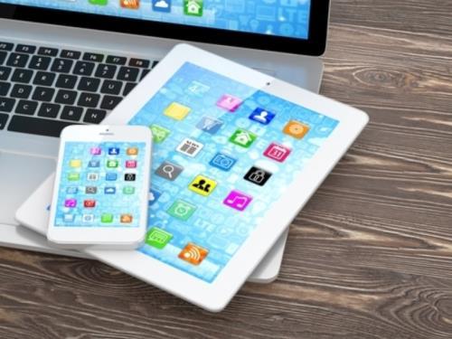 Achat & Vente de smartphones, pc, tablettes...