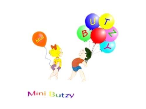 Crèche Mini Butzy