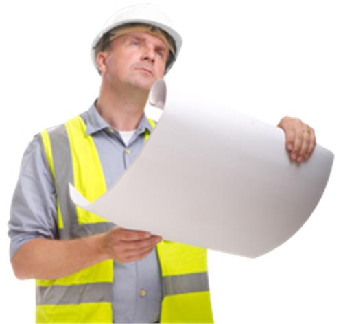 Construction & renovation: un service cle en main
