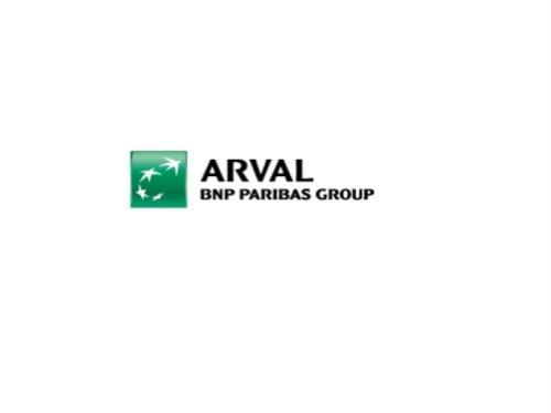 Arval Mid-Term Rental : contrats de leasing de 1 à 24 mois