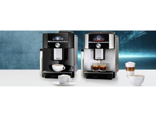 Machines à café / espresso automatique