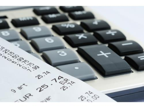 Déclarations fiscales et TVA