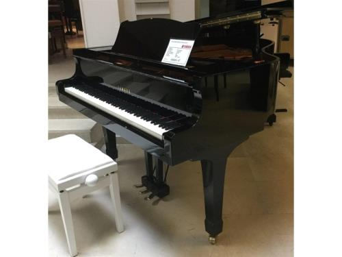 PIANO A QUEUE