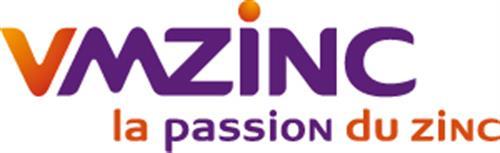 VMZINC la passion du zinc