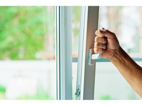 Как сделать чтобы окна открывались в новом окне