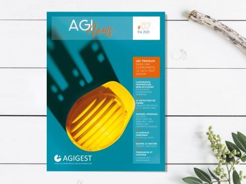 AGI News #7