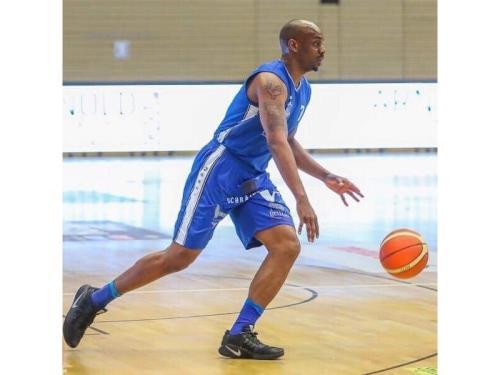 Basket-Ball - Cours de perfectionnement