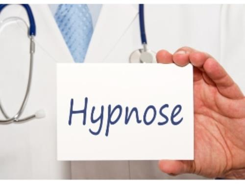 Pratique de l'Hypnose