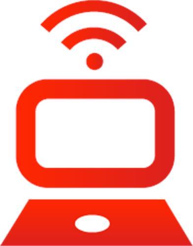 IT & Unified Communications