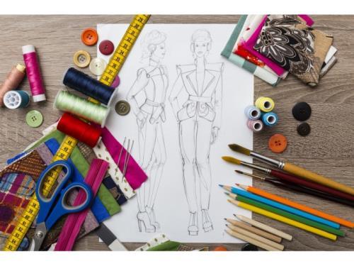 Tranformation & customisation de vêtements