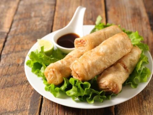 Savourez la cuisine thaïlandaise à Dudelange !