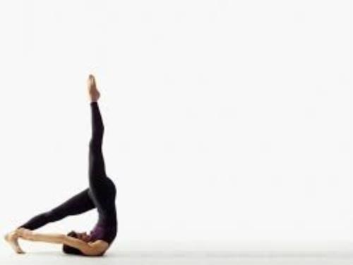 Pilates / Horaires