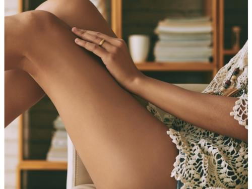 Permanent hair removal Luxembourg